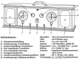 C Drawing Circle Datei Radiola Ar 812 Skizze Png Wikipedia
