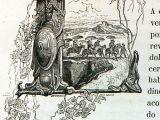 C Drawing Pixels File Letra L 26992527025 Jpg Wikimedia Commons