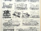C Drawing Pixels File Locomotives Nouveaau Larousse C 1900 Dscn2855 Jpg