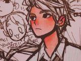 Cartoon Anime Drawings 17 Ideas Drawing Anime Character Design Inspiration