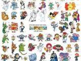 Cartoon Character 3d Drawing 140 Best 70 S Cartoons 0d Images Cartoon Cats 70s Cartoons Cartoons