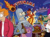 Cartoon Character 3d Drawing Futurama Cartoon Pinterest Futurama Cartoon and Cartoon Shows