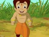 Cartoon Drawing Bheem 32 Best Chota Bheem Images Games to Play Games for Children Aqua