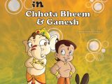 Cartoon Drawing Bheem Chhota Bheem Vol 32 Chhota Bheem Ganesh Edition Read the Digital