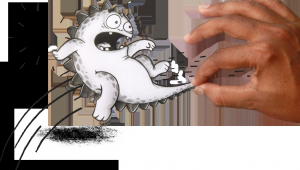 Cartoon Drawing Classes Nyc Animate Your Drawings Jam