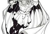 Cartoon Drawing Doctor 234 Best Lineart Dr Strange Images Comic Books Art Comic Art