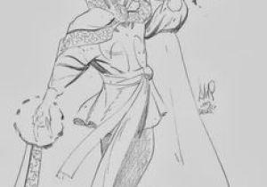 Cartoon Drawing Doctor 268 Best Lineart Dr Strange Images