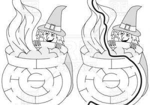 Cartoon Drawing Doctor Elegant Clipart Doctor Cartoon Ttny Info