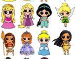 Cartoon Drawing Doll Disney Doodles Pinterest Cute Drawings Drawings and Kawaii