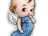 Cartoon Drawing Doll Kewpies Art A Art Kewpie Dolls Doll Tattoo