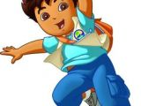 Cartoon Drawing Dora 91 Best Doll Illustration Images Drawings Block Prints Middle