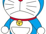Cartoon Drawing Doraemon Pin by Foster Ginger On Art Doraemon and Dorami Gundum