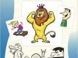 Cartoon Drawing Editor 8 Best Character Design Animation Book List Images Cartoon