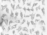 Cartoon Drawing Fundamentals Cartoon Fundamentals How to Draw Cartoon Hands Hand Drawing