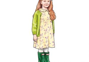 Cartoon Drawing Gifts Custom Portrait Illustration Hand Drawn Portrait Paper Anniversary
