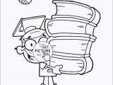 Cartoon Drawing Hello Kitty Kostenlose Ausmalbilder Hello Kitty Fotos Malvorlagen Igel Frisch