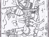 Cartoon Drawing Hello Kitty Malvorlage Hello Kitty Beau Collection Drawings Hello Kitty Fresh