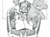 Cartoon Drawing History 248 Best Character Design Old Ladies Images Character Design