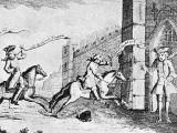 Cartoon Drawing History Datei Sliabh A Chlamhain Jpg Wikipedia