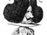 Cartoon Drawing History El Hurgador Arte En La Red Pablo Morales De Los Ra Os Caricaturas