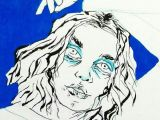Cartoon Drawing History Pin by Nico On Insp Art Pinterest Art Art History and Draw