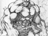 Cartoon Drawing Hulk 77 Best Hulk Drawings Images Comic Books Art Comic Art Hulk Sketch