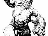 Cartoon Drawing Hulk the Hulk by Frank Cho Frank Cho Hulk Frank Cho Comic Art