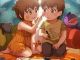 Cartoon Drawing Japanese 30 Beautiful Japanese Manga Girls Boys and Cartoon Characters