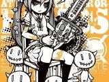 Cartoon Drawing Japanese Pin by Ira Espinosa On Art Illustrations Pinterest Kawaii Anime