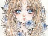 Cartoon Drawing Jupiter 706 Best Artful Images Drawings Sailor Jupiter Sailor Moon Crystal