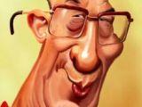 Cartoon Drawing Kerala Politics 116 Best Caricature Of Politics Images Celebrity Caricatures