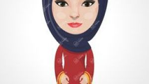 Cartoon Drawing Kit 76 Best Arab Men and Women Vector Cartoon Characters Images Arab