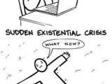 Cartoon Drawing Learn by Cheating Nisdon.com Die 40 Besten Bilder Von D Funny Images Funny Stuff Und