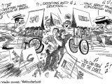 Cartoon Drawing Learn by Cheating Nisdon.com Https Derstandard at 2000060620407 Martin Kusej Der Kaerntner