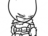 Cartoon Drawing Lesson Plan How to Draw Batman Chibi How to Draw Drawing Ideas Draw