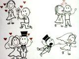 Cartoon Drawing Lovers Cute Love Drawings Dr Odd