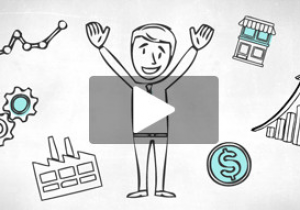 Cartoon Drawing Maker Online Whiteboard Animation Video Making software Rawshorts