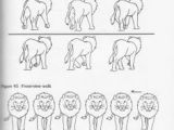 Cartoon Drawing Movement 107 Best Drawing Movement Images Drawing Tutorials Animation
