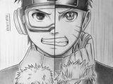 Cartoon Drawing Naruto Cele Mai Bune 60 Imagini Din Naruto Drawings How to Draw Manga
