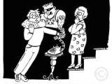 Cartoon Drawing Newspaper 111 Best Brad Lawley Cartoons Images Animated Cartoon Movies