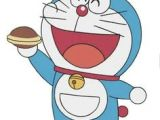 Cartoon Drawing Nobita 83 Best Doraemon and Nobita Images Doraemon Cartoons Doraemon