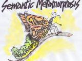 Cartoon Drawing Nz John Stringer Cartoon Kiwiblog
