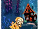 Cartoon Drawing Rainy Day Elioli Art Skippy In the Rain Eli Rainy Day Pinterest Rain