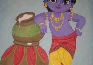 Cartoon Drawing Rangoli 195 Best Rangoli Images Beautiful Rangoli Designs Mandalas