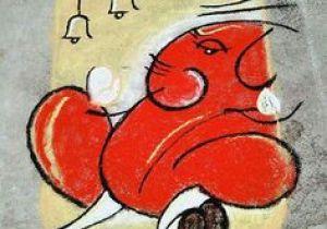Cartoon Drawing Rangoli 38 Best Rangoli Images Rangoli Ideas Flower Rangoli Rangoli