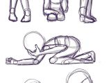 Cartoon Drawing References Eu Sempre Draws In 2019 Pinterest Drawings Art Reference and Art
