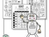 Cartoon Drawing Robot Step by Step 296 Best Alien Worlds Cartoons Images Drawings Art Classroom Art