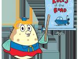 Cartoon Drawing Wikipedia Mrs Puff Wikipedia Spongebob and More Spongebob Spongebob