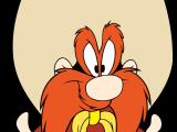 Cartoon Drawing Wikipedia Yosemite Sam Looney Tunes Wiki Fandom Powered by Wikia