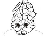Cartoon Drawing with Numbers Number 1 Coloring Page Awesome Lovely Coloring Pages Printable
